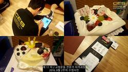 17차 ces korea 교정운동 전문가 과정 2주차 (2)