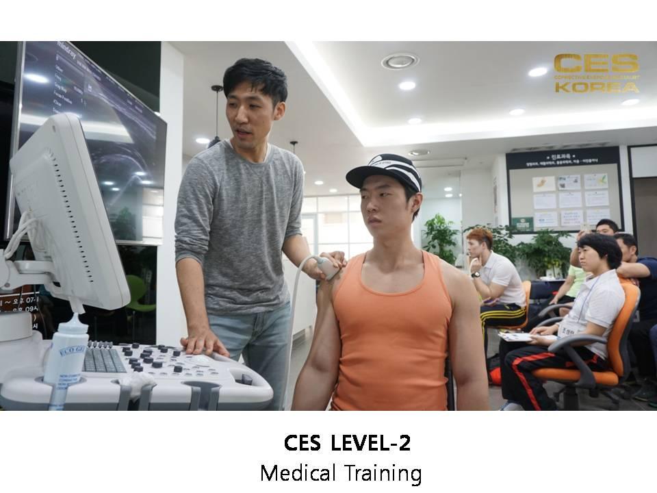 CES KOREA LEVEL-2 대한교정운동전문가협회 (17).JPG