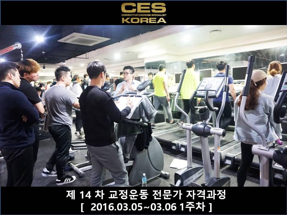 ces korea 14차 교정운동전문가 자격과정 (5).JPG