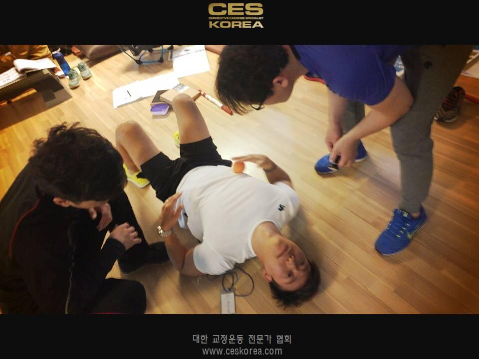CES 교정운동교육 11기 부산 3주차 (42).JPG