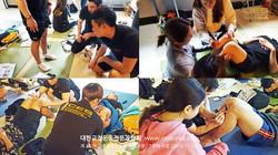 CES KOREA 18차 교정운동전문가 7주차 (6)