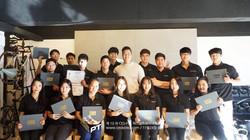 12차 CES PTC 퍼스널트레이너과정 CES KOREA (30)