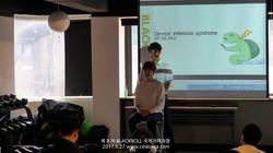 8차 블랙롤 국제자격과정 CES KOREA (11)