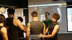 25차 교정운동전문가과정 CES KOREA 1주차 (10)