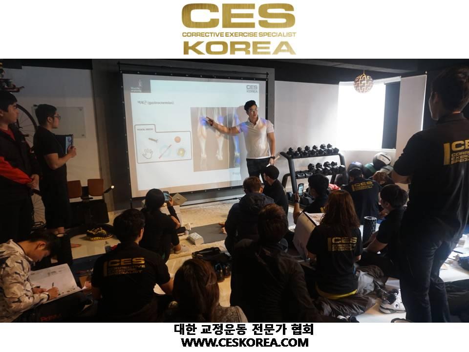 CES KOREA 12기 4주 1 (17).JPG