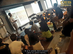 CES KOREA 교정운동전문가 자격과정 16차 5주차 (7)