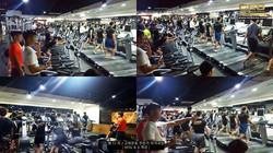 17기 CES KOREA 교정운동 부산 과정 1주차2주차 (2)