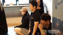 24차 CESKOREA 교정운동전문가 2주차 (12)