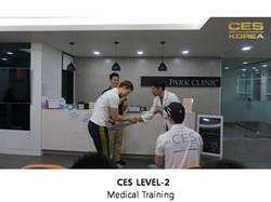 CES KOREA LEVEL-2 대한교정운동전문가협회 (39).JPG