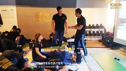 18차 CES KOREA 교정운동전문가 과정 5주차 (10)