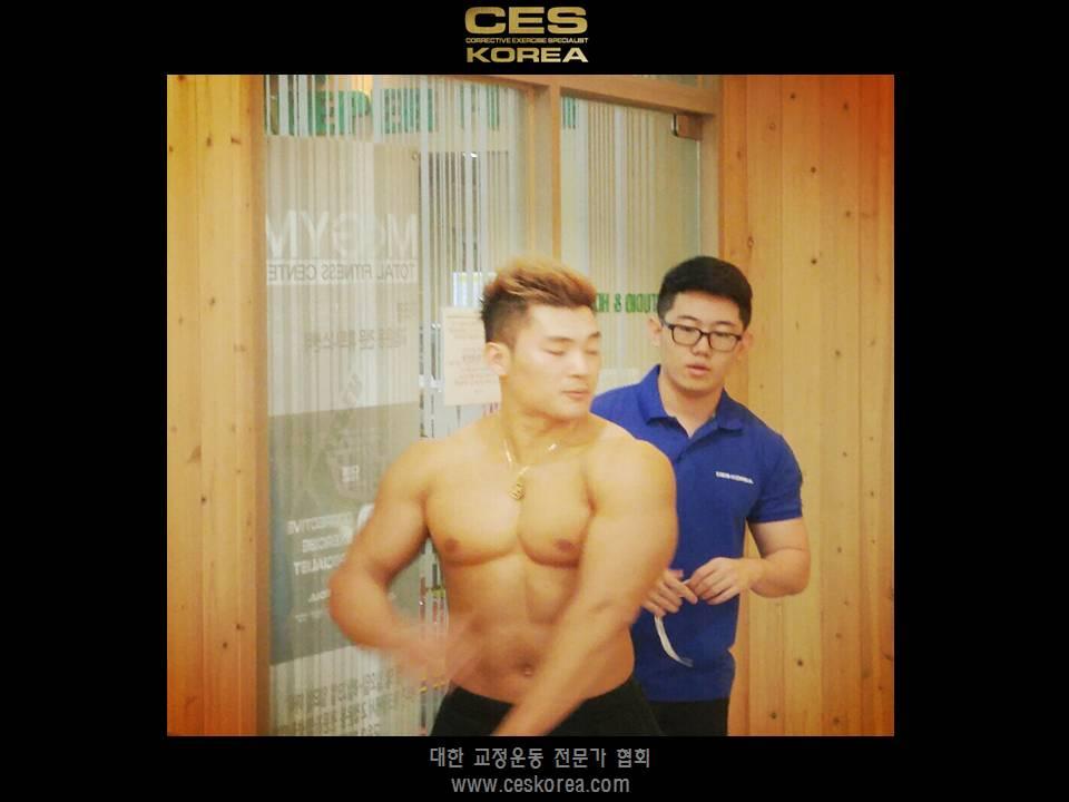 CES KOREA 10기 수료식16.JPG