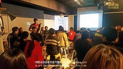 18차 CES KOREA 교정운동전문가과정 6주차 수업 (8)