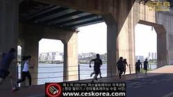 CES KOREA 퍼스널트레이너 과정 5기 한강달리기 (11)