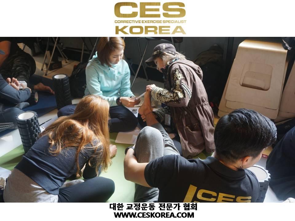 CES KOREA 12기 4주 1 (13).JPG