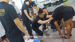 23차 CES KOREA 교정운동전문가과정 (7)