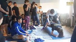 20차 교정운동전문가과정 CES KOREA (15)