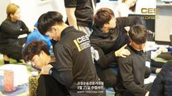 25차 CES KOREA 교정운동전문가과정 6주차수업 (15)
