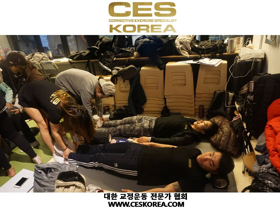 CES KOREA 12기 4주 1 (37).JPG