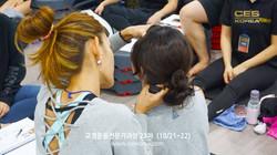 23차 CES KOREA 교정운동전문가과정 (13)