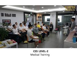 CES KOREA LEVEL-2 대한교정운동전문가협회 (11).JPG