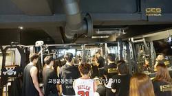 CES24 교정운동전문가과정 종강 (25)