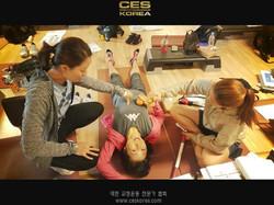 CES 교정운동교육 11기 부산 3주차 (45).JPG