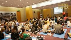 제6회 CESKOREA 교정운동컨벤션 (11)