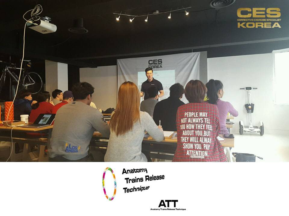 CES KOREA 대한교정운동전문가 협회 ATT (2).JPG