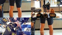 CES KOREA 18차 교정운동전문가 7주차 (2)