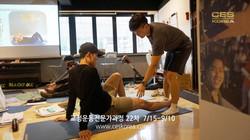 CES24 교정운동전문가과정 종강 (31)