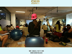 대한교정운동전문가협회 CES KOREA 부산11기  (4).JPG