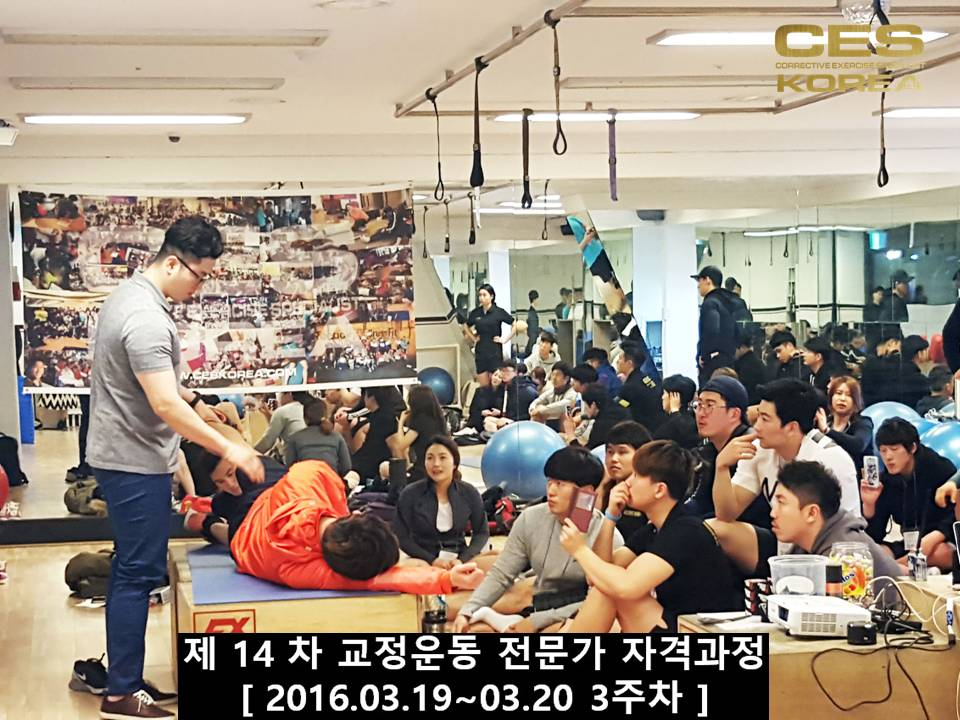 CESKOREA 대한교정운동전문가협회 14기 3주차 수업 (12).JPG