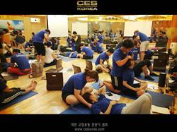CES KOREA 대한교정운동전문가협회12.JPG
