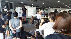 KTTAPE 4차 입문과정 CES KOREA (14)