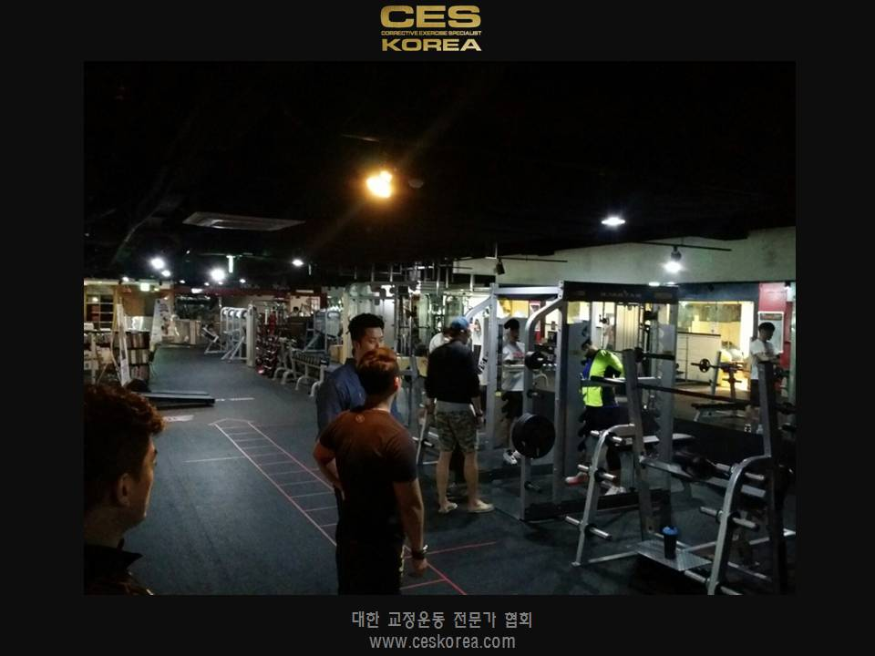 CES 교정운동교육 11기 부산 3주차 (30).JPG