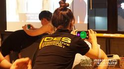 24차 교정운동전문가과정 CES KOREA (16)