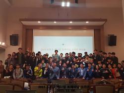 소도구메디컬트레이닝코리아2015 (11).JPG