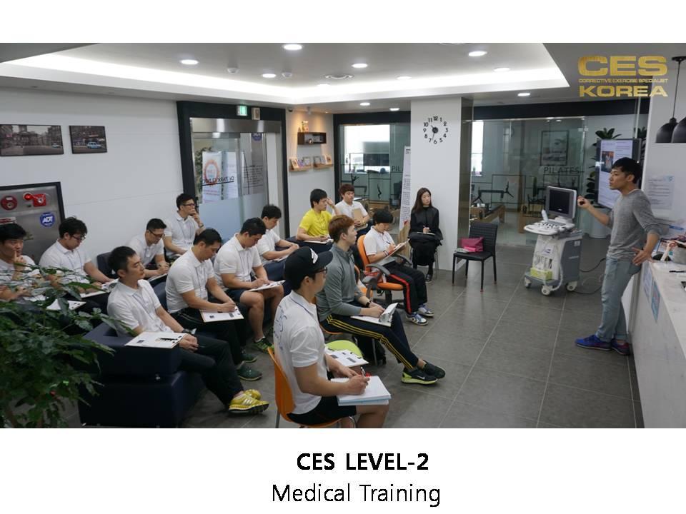 CES KOREA LEVEL-2 대한교정운동전문가협회 (13).JPG