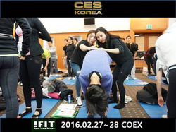 CESKOREA 아이핏  2016년2월27일28일 (20).JPG