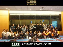 CESKOREA 아이핏  2016년2월27일28일 (3).JPG