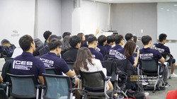 CES28차 11월수업 (12)