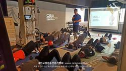 6차 CES PTC 퍼스널트레이너과정 2주차  (12)