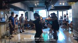 교정운동 CES KOREA (28)