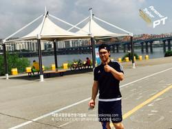 10차 CES PTC 퍼스널트레이너과정 CES KOREA (5)