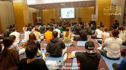 제6회 CESKOREA 교정운동컨벤션 (27)