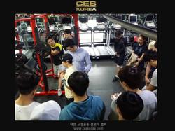 CES 교정운동교육 11기 부산 3주차 (6).JPG