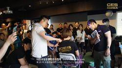 20차 교정운동전문가과정 CES KOREA (1)