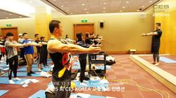 대한교정운동전문가협회 CES KOREA 컨벤션 5회차 (26)