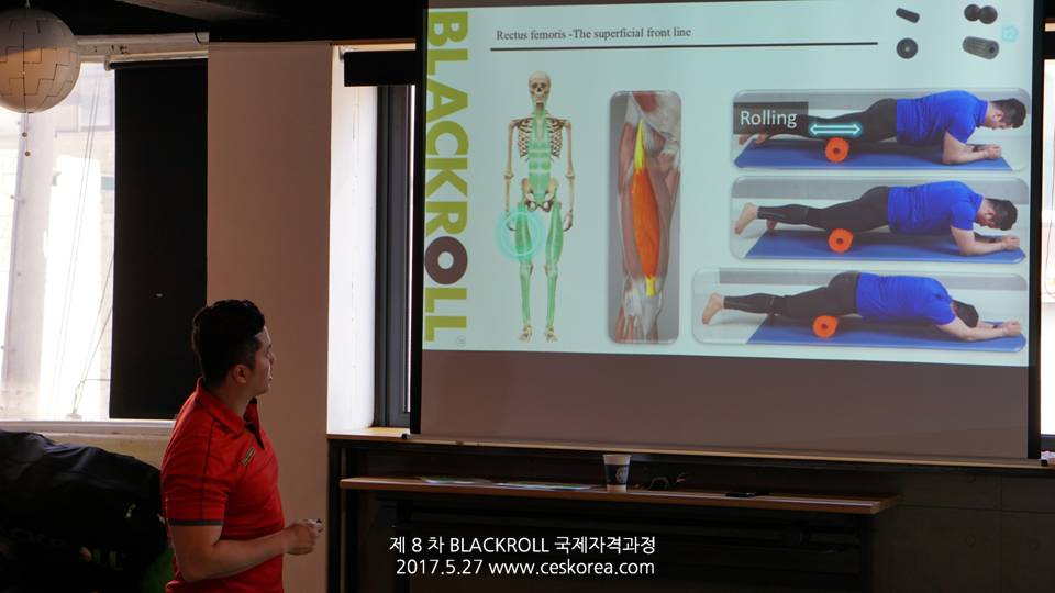 8차 블랙롤 국제자격과정 CES KOREA (24)