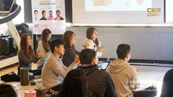 CES KOREA 25차 교정운동전문가과정 2주차 (14)